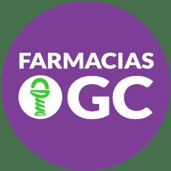 Farmacias y Perfumerias