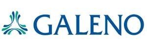 galeno logo